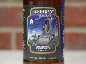Hammerpot