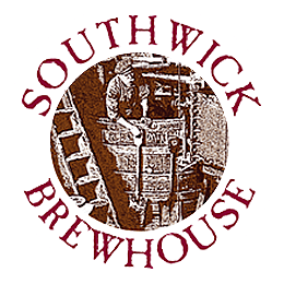 Southwick Brewhouse