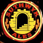 Suthwyk Ales