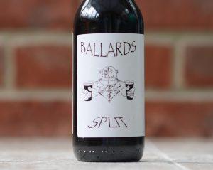Ballards BrewerySplit
