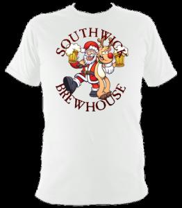 Santa Brewhouse