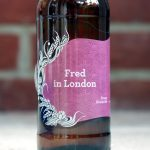 Fred In London