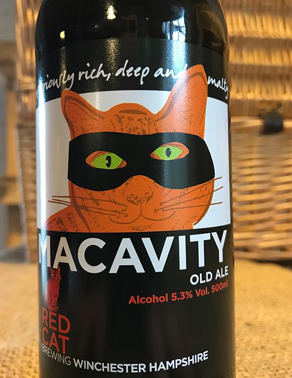 Mactivity