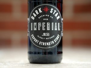 Dark Star Imperial