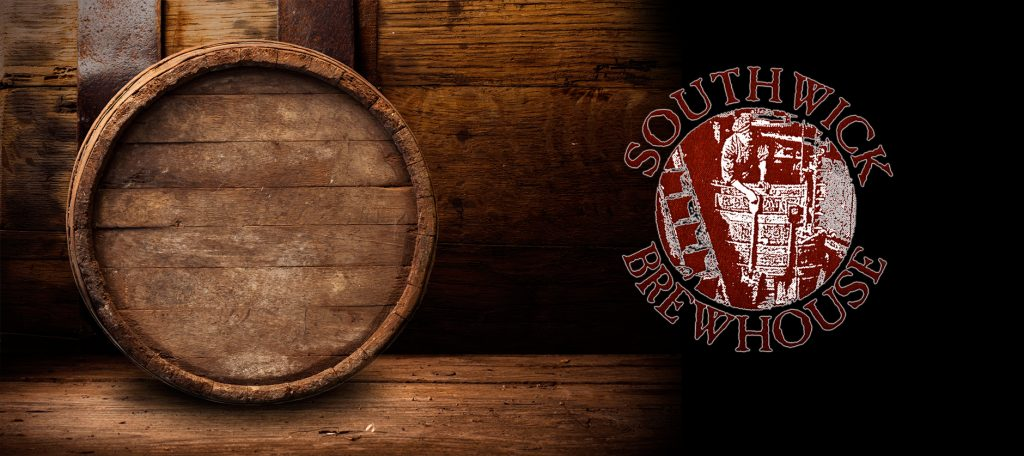 Southwick Brewhouse, Beer, Cider and more Beer!