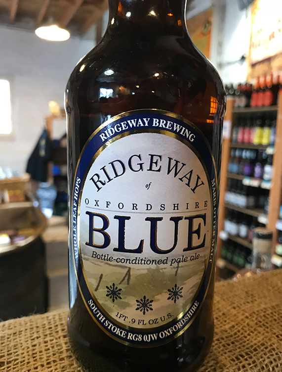 https://www.southwickbrewhouse.co.uk/wp-content/uploads/2018/11/BLue.jpg