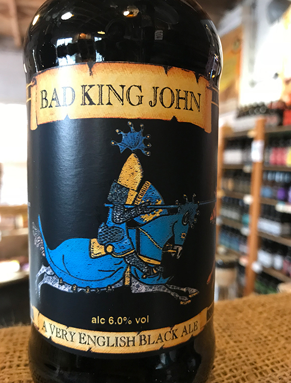 https://www.southwickbrewhouse.co.uk/wp-content/uploads/2018/11/Bad-King-John.jpg