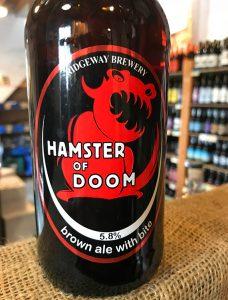 Hamster of Doom 5.8%