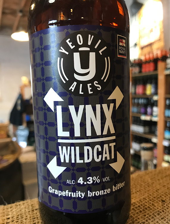 https://www.southwickbrewhouse.co.uk/wp-content/uploads/2018/11/Lynx-Wildcat.jpg