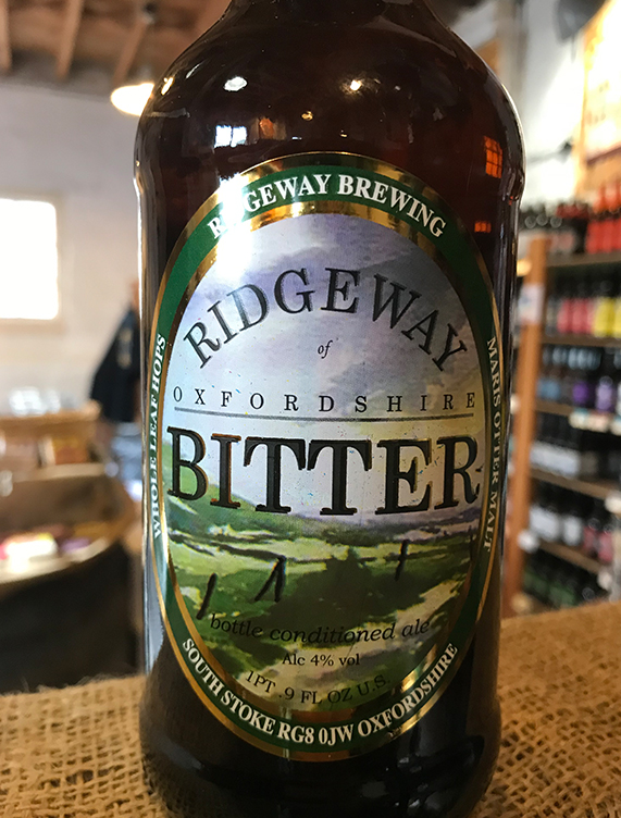 https://www.southwickbrewhouse.co.uk/wp-content/uploads/2018/11/RW-Bitter-GF.jpg