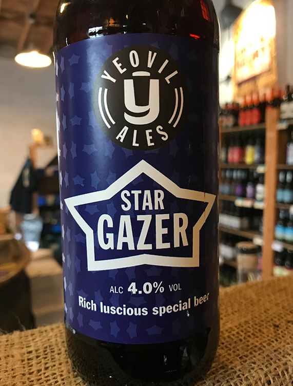 https://www.southwickbrewhouse.co.uk/wp-content/uploads/2018/11/Star-Gazer.jpg