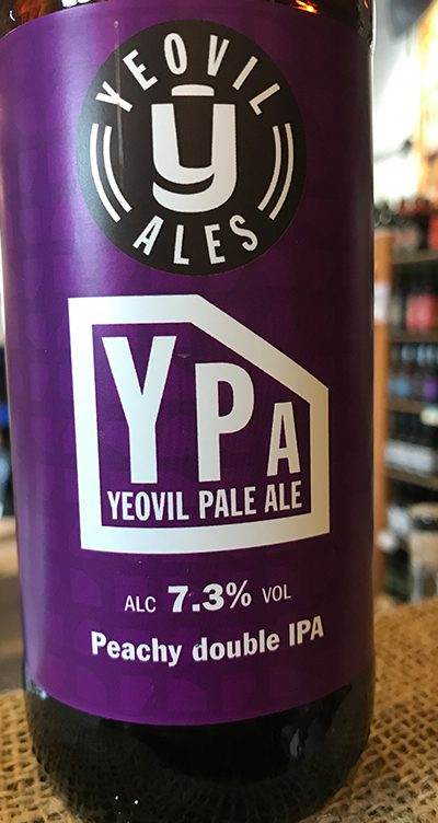 https://www.southwickbrewhouse.co.uk/wp-content/uploads/2018/11/YPA.jpg