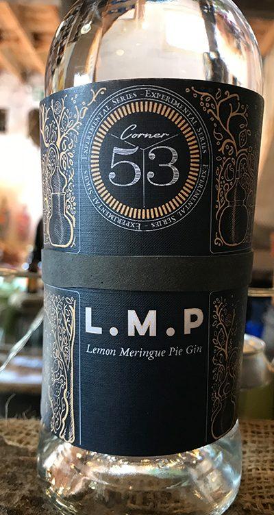 L.M.P
