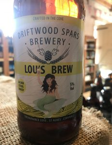Lous Brew