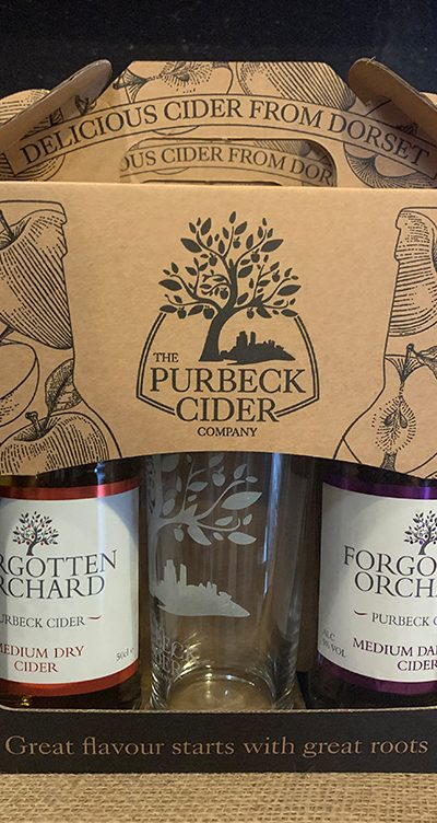 Cider 3 Pack