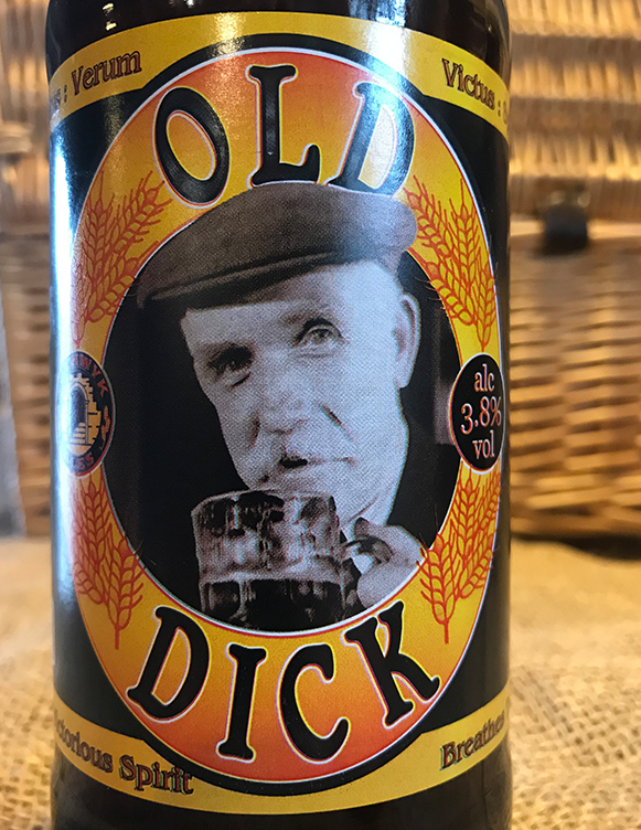 Old-Dick-2