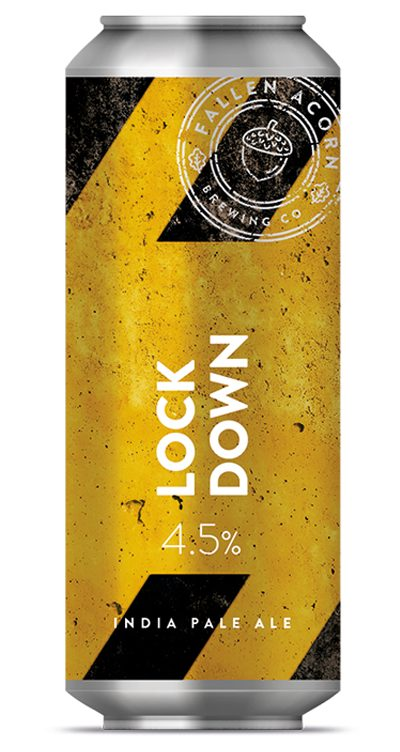 https://www.southwickbrewhouse.co.uk/wp-content/uploads/2020/10/1a-lockdown.jpg