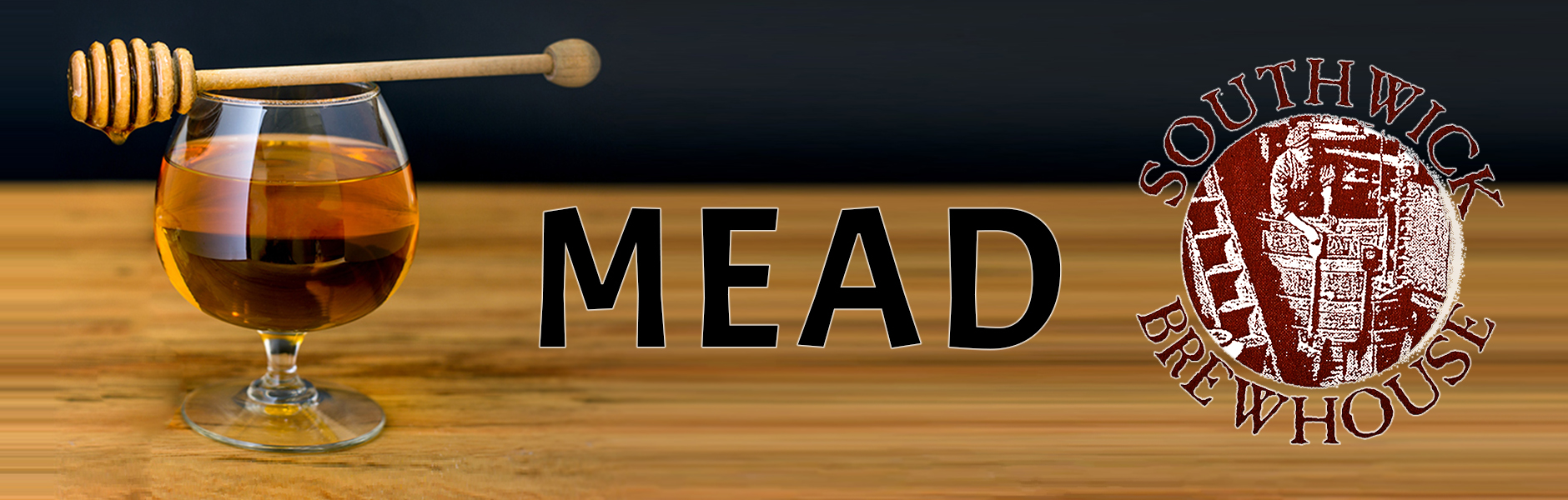 Mead Baner