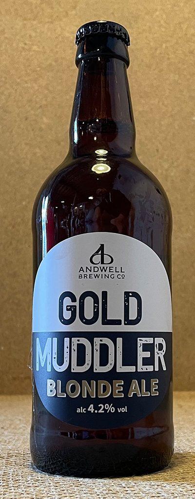 AndwellArtboard 2
